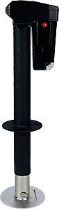 4000lb Lift Capacity Trailer Tongue Jack, 38-944014