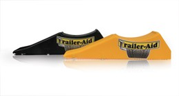 TRAILER-AID YELLOW BY CAMCO RV # 21