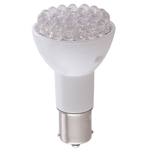 LED Reading Lamp Bulb
