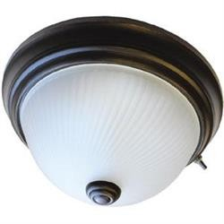Lasalle Bristol Interior Light Led