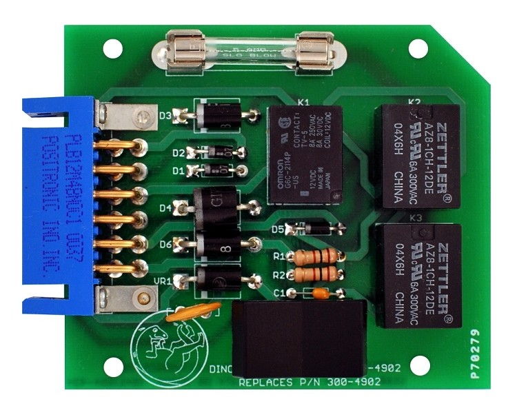 Onan Generator Circuit Board 300-4902, Dinosaur Electronics on portable generator schematic, home generator schematic, onan microquiet 4000 carburetor, generator wiring schematic, brushless generator schematic, cummins generator schematic, ge generator schematic, generac generator schematic, power generator schematic, westinghouse generator schematic, inverter generator schematic, onan diesel generators, diesel generator schematic, kohler generator schematic, power inverter schematic, dayton generator schematic, homelite generator schematic, onan portable generators, winco generator schematic, cruise control schematic,
